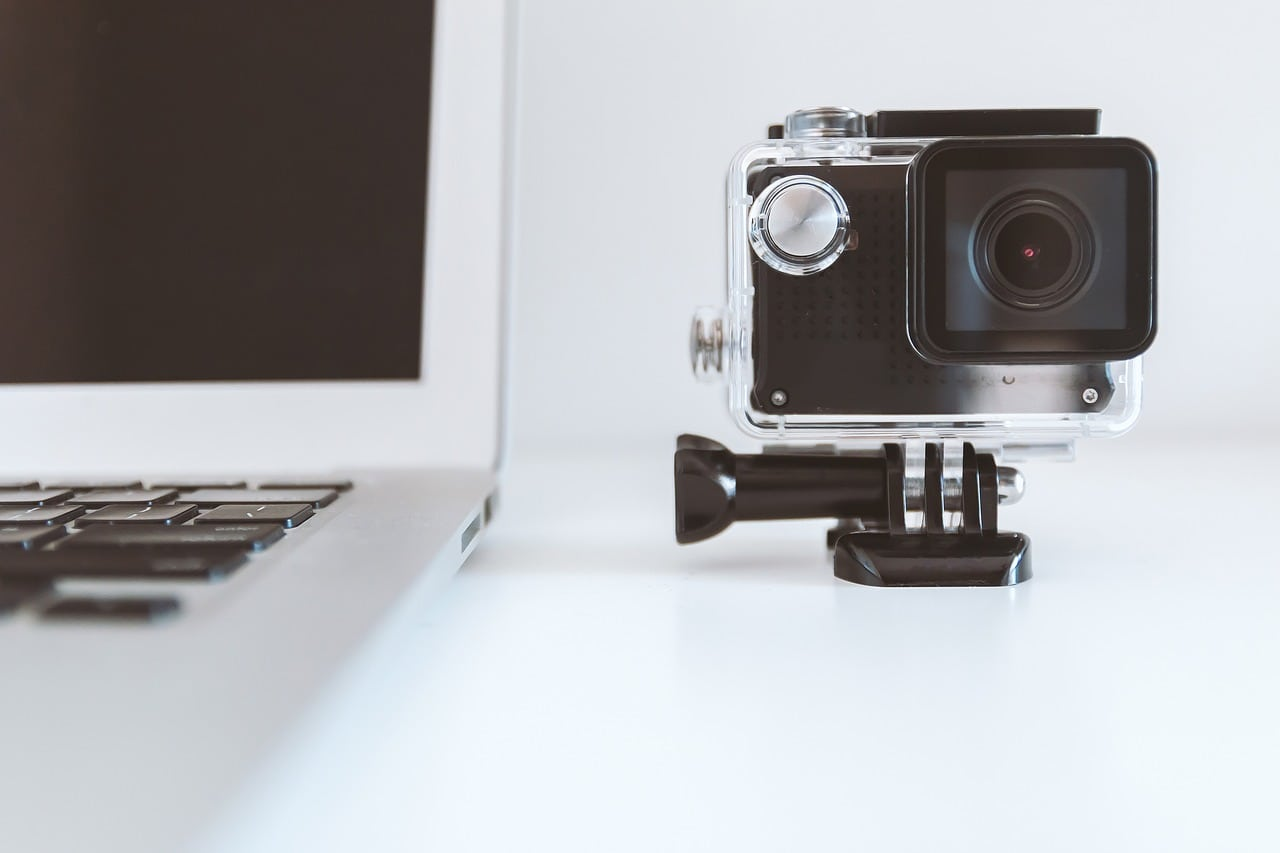 Instagram Video: How to Post a Pre-Recorded, Edited Video to Instagram
