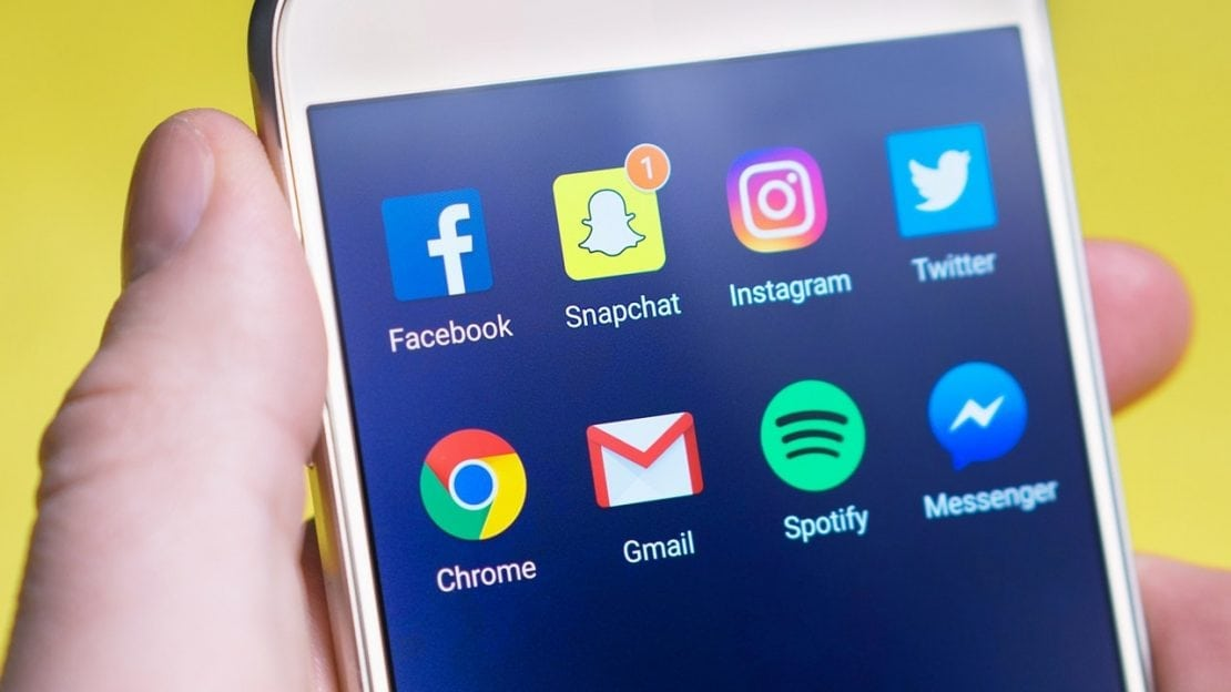 Social Media Marketing Mistakes - Aspen Grove Marketing, Fort Collins, CO