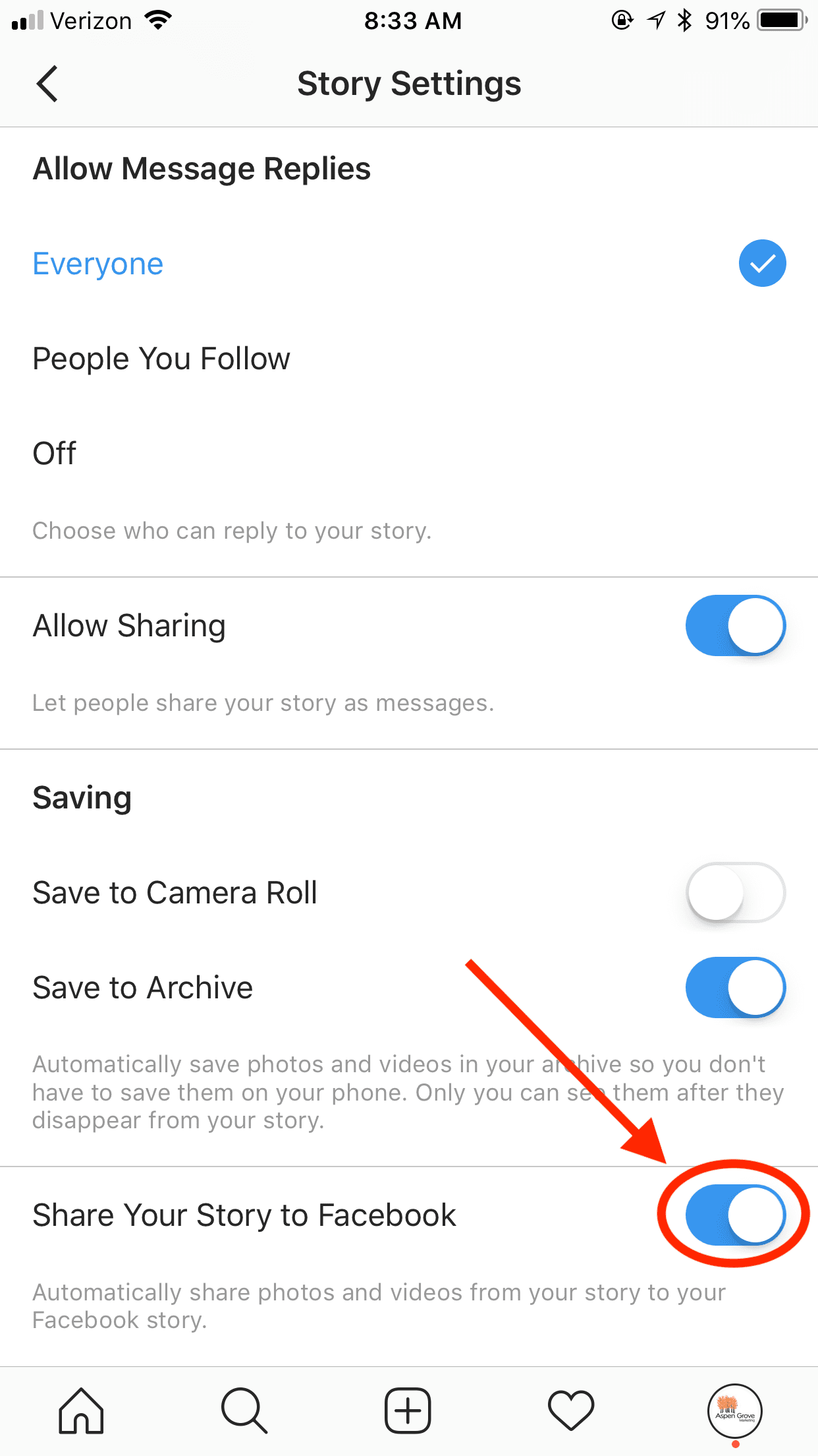Facebook Stories: What They Are, How to Create Them, and More