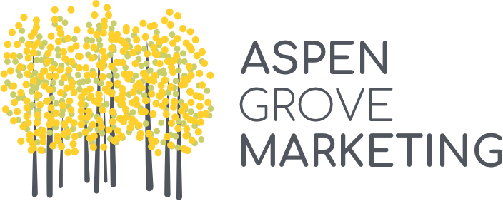 Aspen Grove Marketing
