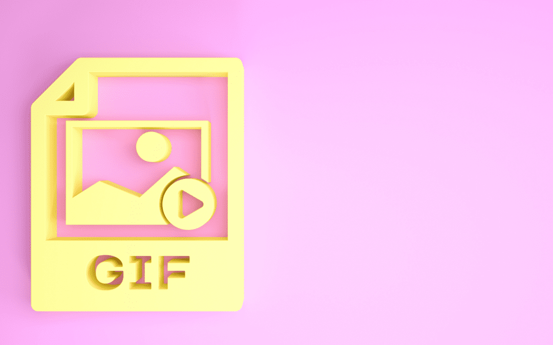 How to Make GIFs